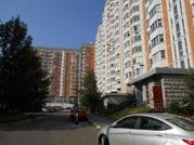Продам 3-к квартиру, Москва г, улица Грекова 7 - Фото 2