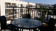 145 000 €, Трехкомнатный Апартамент с видом на море и недалеко от моря в Пафосе, Купить квартиру Пафос, Кипр, ID объекта - 325916699 - Фото 10
