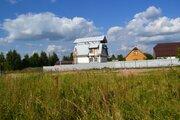 Продажа участка, Лопотово, Солнечногорский район - Фото 5