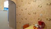 Юмашева 10, Аренда квартир в Екатеринбурге, ID объекта - 323553116 - Фото 3