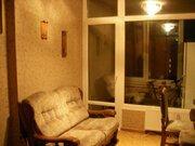 Продажа квартиры, Купить квартиру Рига, Латвия по недорогой цене, ID объекта - 313136689 - Фото 3