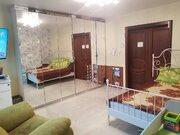 Продажа 3-ех комнатной в Подольске - Фото 4