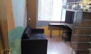 3-х комнатная квартира в Нижегородском районе, Аренда квартир в Нижнем Новгороде, ID объекта - 316920095 - Фото 8