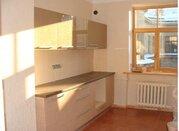 Продажа квартиры, Купить квартиру Рига, Латвия по недорогой цене, ID объекта - 313137134 - Фото 3