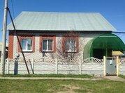 Продажа дома, Чекмагуш, Чекмагушевский район, Ул. Заречная - Фото 2