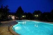 200 €, Эксклюзивная вилла для отдыха в Алессано, Апулия, Италия, Снять дом на сутки в Италии, ID объекта - 504653172 - Фото 25