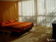 Квартира в 2-х уровнях на Массандровском пляже в гялта