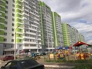 Продается 1 комнатная квартира в Инорсе, ул. Мушникова, д. 27