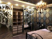 Сдаю в аренду 3-комнатную квартиру в Центре Краснодара с, Аренда квартир в Краснодаре, ID объекта - 333602033 - Фото 30