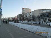 Продажа 2к квартиры в Белгороде, Купить квартиру в Белгороде по недорогой цене, ID объекта - 319554597 - Фото 13