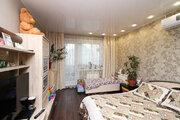 Владимир, Фатьянова ул, д.8, 1-комнатная квартира на продажу - Фото 3