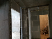 3 500 000 Руб., Продается двухкомнатная квартира г. Подольск, ул. Колхозная д. 20., Купить квартиру в новостройке от застройщика в Подольске, ID объекта - 326170496 - Фото 9