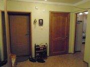 Продажа квартиры, Владивосток, Улица Адмирала Горшкова