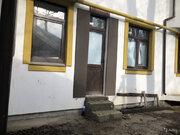 1 комнатная квартира в монолитном доме - Фото 2