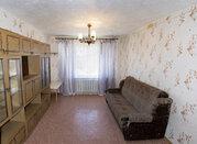 Квартира, ул. Саукова, д.11