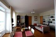 Продажа квартиры, Купить квартиру Рига, Латвия по недорогой цене, ID объекта - 313140368 - Фото 2