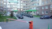 Отличная квартира в Химках, Купить квартиру в Химках по недорогой цене, ID объекта - 306969304 - Фото 5