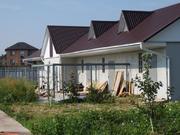 Продается дом (коттедж) по адресу с. Косыревка, ул. Ленина - Фото 2