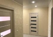 Продажа квартиры, Краснодар, Улица Петра Метальникова - Фото 1