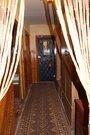 Продажа квартиры, Рязань, Шлаковый, Купить квартиру в Рязани по недорогой цене, ID объекта - 319594342 - Фото 1