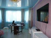 18 490 000 Руб., Таунхаус, Таунхаусы в Обнинске, ID объекта - 501754993 - Фото 26