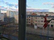Продажа квартиры, Обнинск, Ул. Белкинская