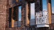 Продажа квартиры, Ул. Маломосковская, Продажа квартир в Москве, ID объекта - 333277310 - Фото 16