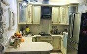 Продажа двухкомнатной квартиры 50 кв.м в Сочи на Рабочем переулке