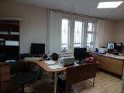 Квартира, пр-кт. Победы, д.19 к.А