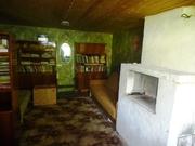 Дом с печью и баней в СНТ Севастополь - Фото 5
