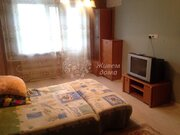 Продажа квартиры, Волгоград, 8-й Воздушной Армии ул