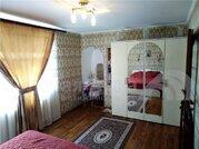 Продажа квартиры, Крымск, Крымский район, Таманская 9 улица