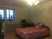Квартира 60 кв.м. 14/14 кирп на Фатыха Амирхана, д.101 - Фото 3