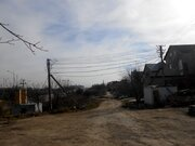 Участок земли 6 соток под ИЖС в Севастополе 7 км! - Фото 4