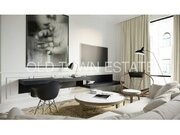 Продажа квартиры, Купить квартиру Рига, Латвия по недорогой цене, ID объекта - 313141688 - Фото 3