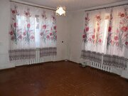 1-к квартира на Шиманаева 550 000 руб, Купить квартиру в Кольчугино по недорогой цене, ID объекта - 323033991 - Фото 1