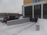 Однокомнатная квартира в новом доме! Индивидуальное отопление! - Фото 3