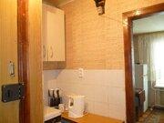 Продам 1-комнатную квартиру по адресу: ул. Циолковского, д. 7/1 - Фото 4
