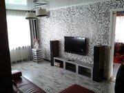 Продам двухкомнатную квартиру на Советском пр-те, Купить квартиру в Калининграде по недорогой цене, ID объекта - 322702389 - Фото 3