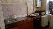 Аренда квартиры, Обнинск, Ул. Победы