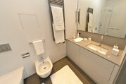 Продажа квартиры, Balasta dambis, Купить квартиру Рига, Латвия по недорогой цене, ID объекта - 320313074 - Фото 4