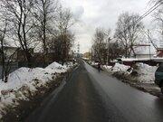 Продается участок. , Балашиха город, квартал Абрамцево 50 - Фото 5