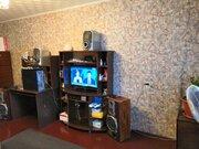 Продам 2-к квартиру, Рыбинск город, улица Свободы 29 - Фото 5