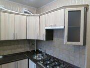 Продается двухкомнатная квартира на ул. Салтыкова-Щедрина, Купить квартиру в Калуге по недорогой цене, ID объекта - 315192952 - Фото 12
