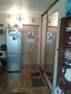 Продам комнату, Вавилова 94., Купить комнату в квартире Красноярска недорого, ID объекта - 700762106 - Фото 4