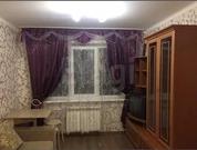 Снять квартиру ул. Энергетиков