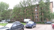699 000 Руб., Морозова 8 (комната мсо), Купить комнату в квартире Сыктывкара недорого, ID объекта - 700759816 - Фото 12