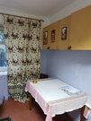 Продажа комнаты, Вологда, Ул. Пирогова - Фото 5