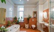 90 000 000 Руб., Продаётся видовая пятикомнатная квартира в центре Москвы., Купить квартиру в Москве по недорогой цене, ID объекта - 318052152 - Фото 2