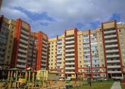 Продам 3-ку с ремонтом в центре г. Дубна - Фото 1